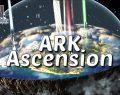ARK: The NEW Final Ascension