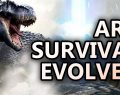 Ark New Linked Servers